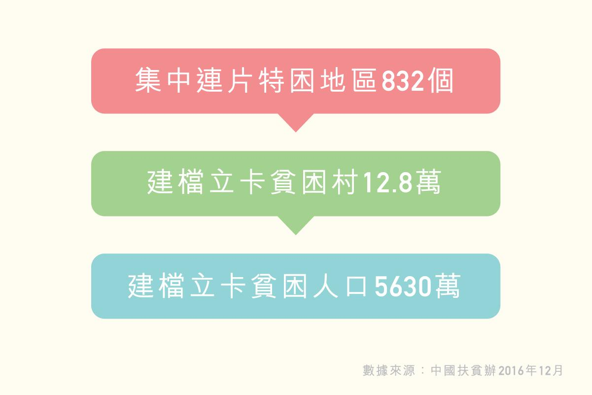 main_site_illustration_jingzhunfupin_v1_9