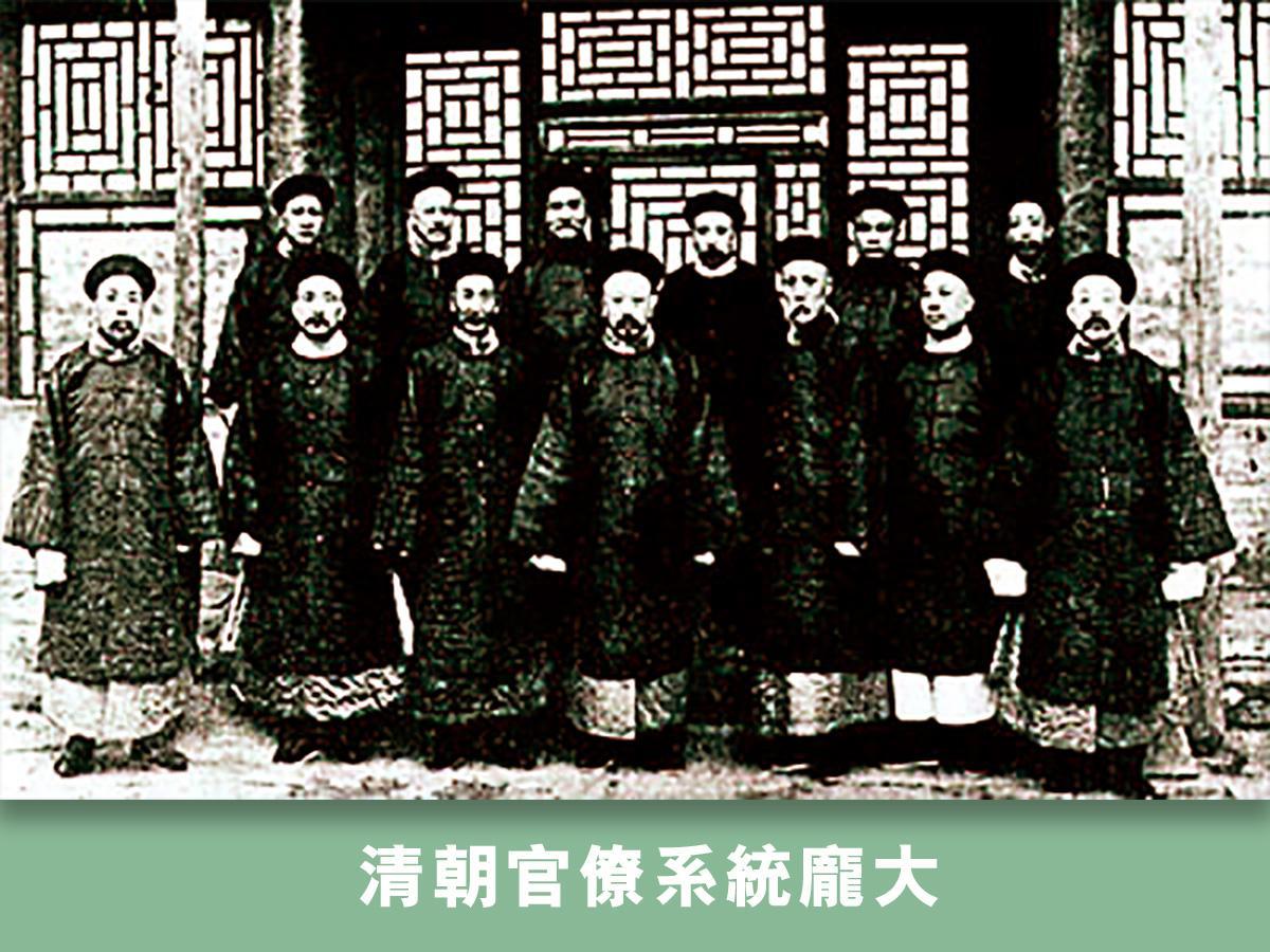 mainsite_psd_aug2-yangwu05-02