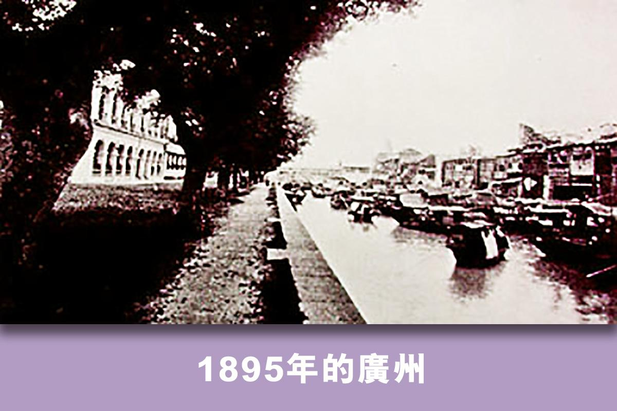 mainsite_psd_aug2-yangwu05-09