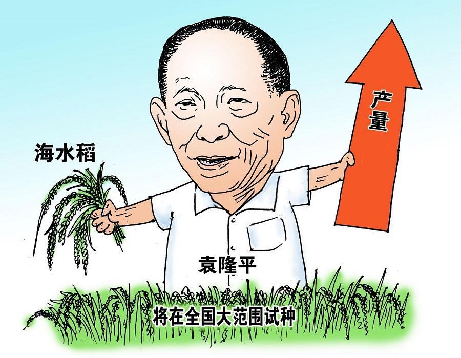 f4yuanlongping-2