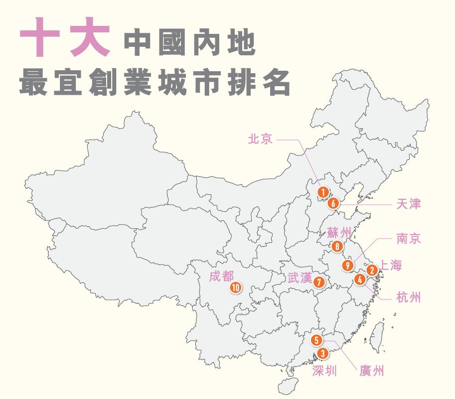 main_site_illustration_dazhongchuangyeshidai_v3_4