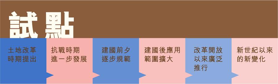 main_site_illustration_qita_v7_42