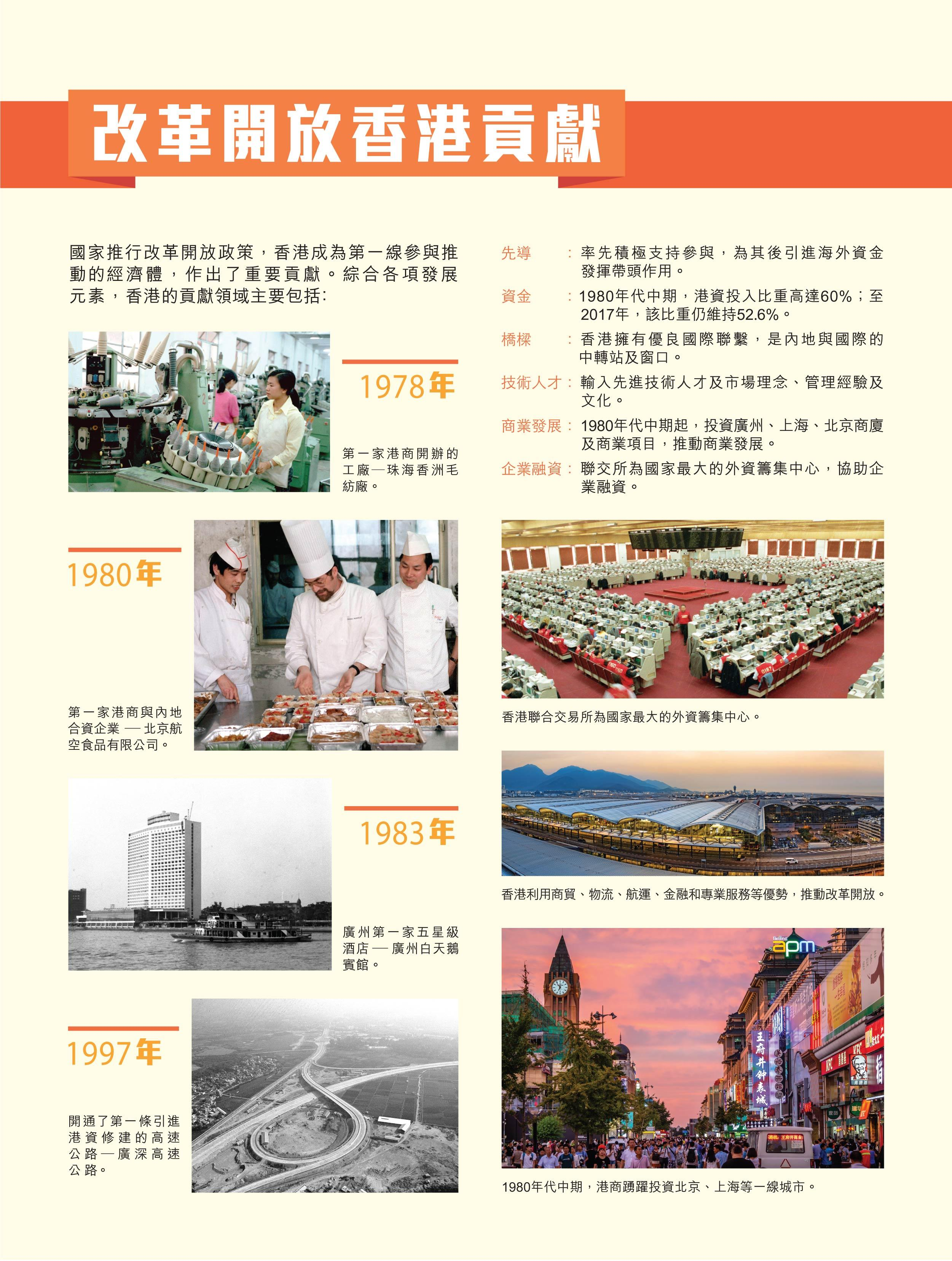 gaige_xiangganggongxian_panel_p1_aw_oct29_websize-gaigekaifangxiangganggongxian