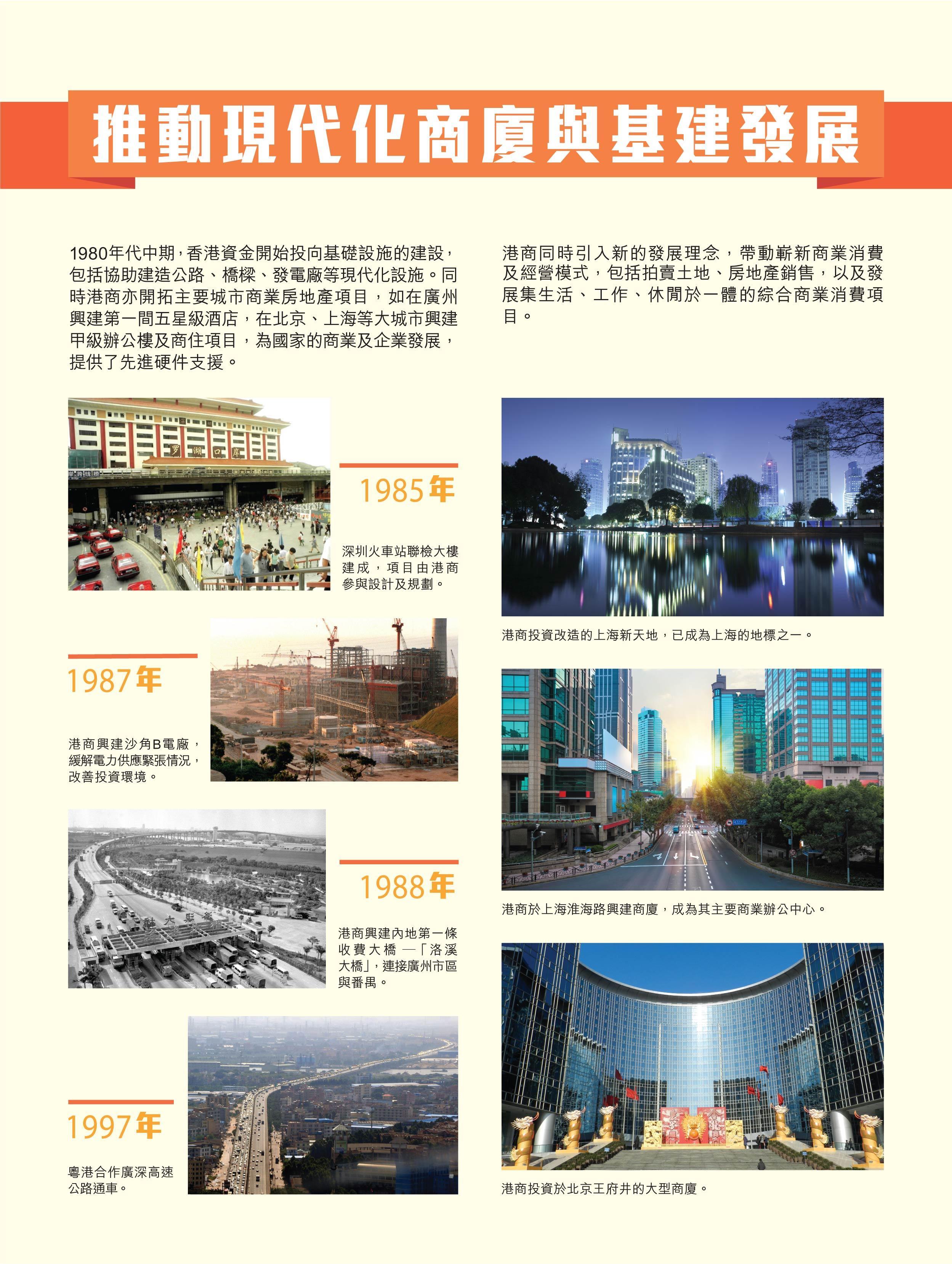 gaige_xiangganggongxian_panel_p5_aw_oct29_websize_tuidongxiandaihua