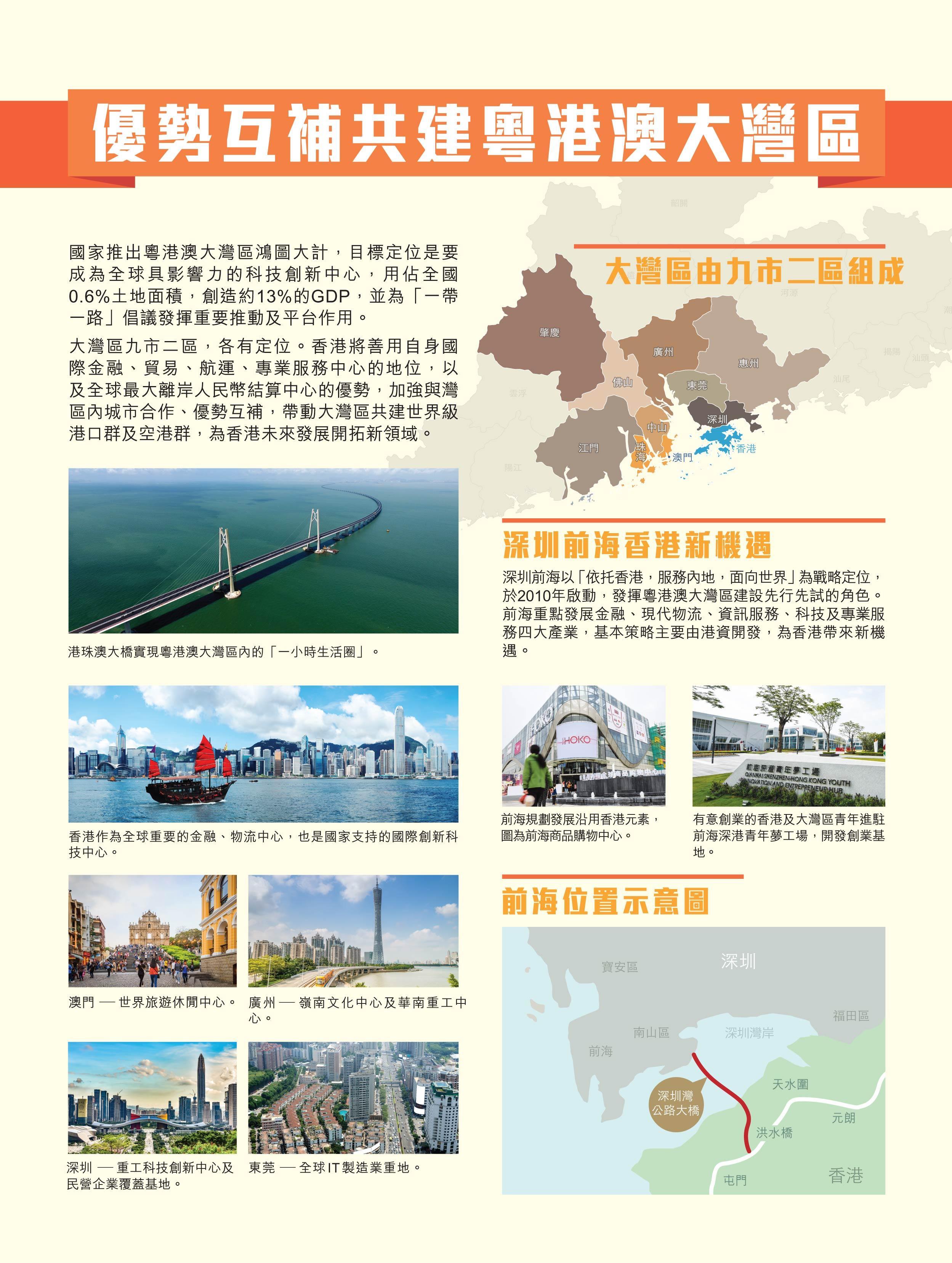 gaige_xiangganggongxian_panel_p9_aw_oct29_websize_youshihubu
