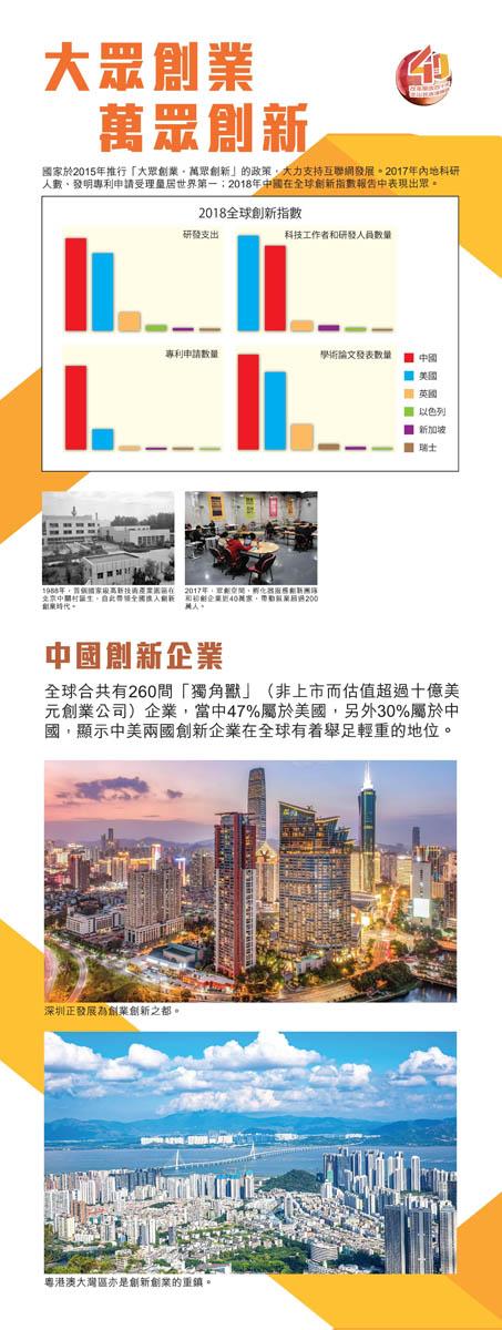 innotech_40anni_hk-cn-layout_zhanbansan_aw_oct29_websize_dazhongchuangye