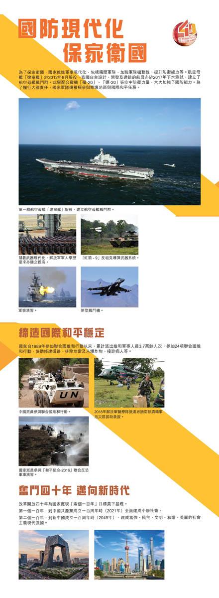 innotech_40anni_hk-cn-layout_zhanbanwu_aw_oct29_websize_guofangxiandaihua_