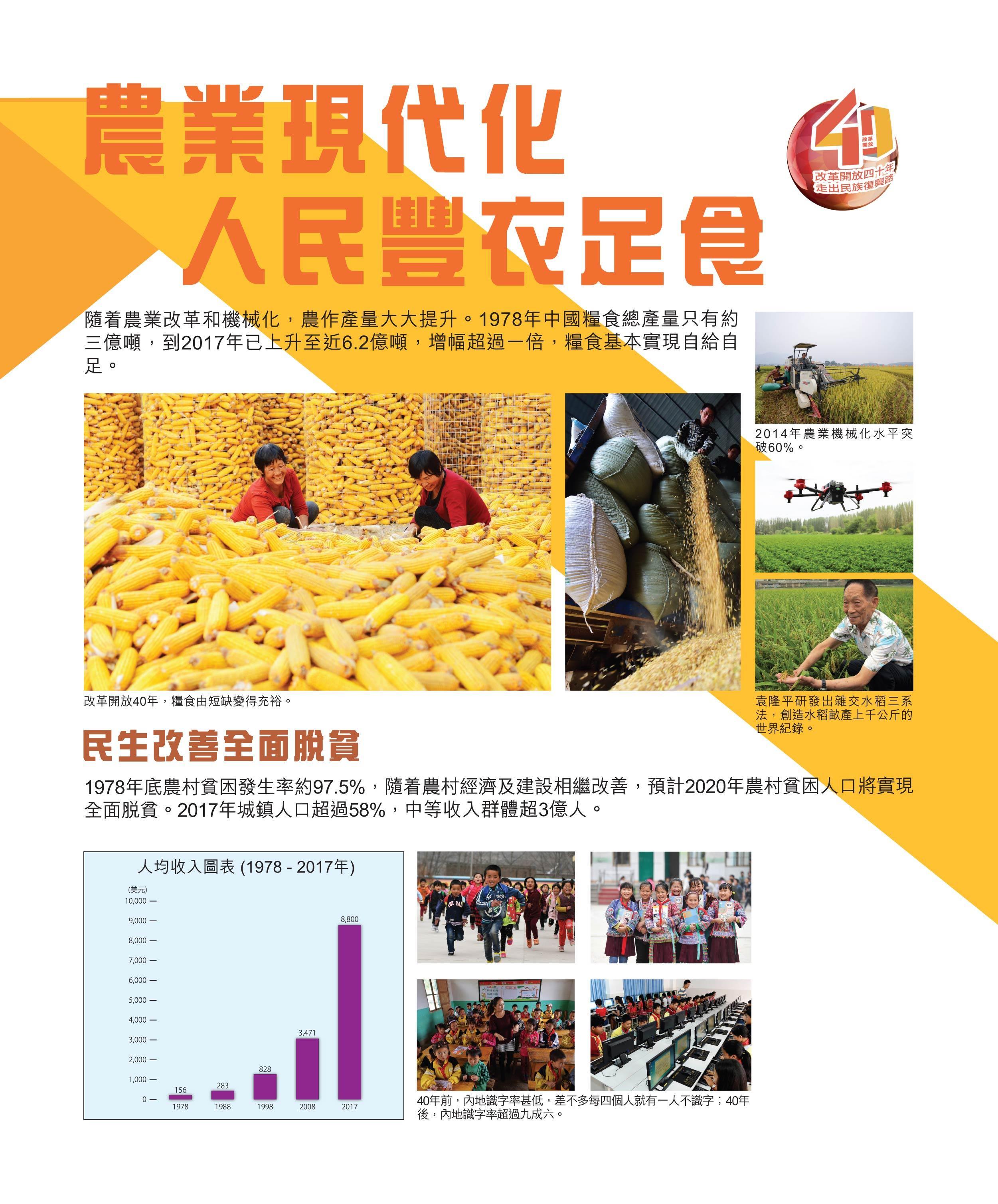 innotech_40anni_hk-cn-layout_zhanbanwu_aw_oct29_websize_nongyexiandaihua
