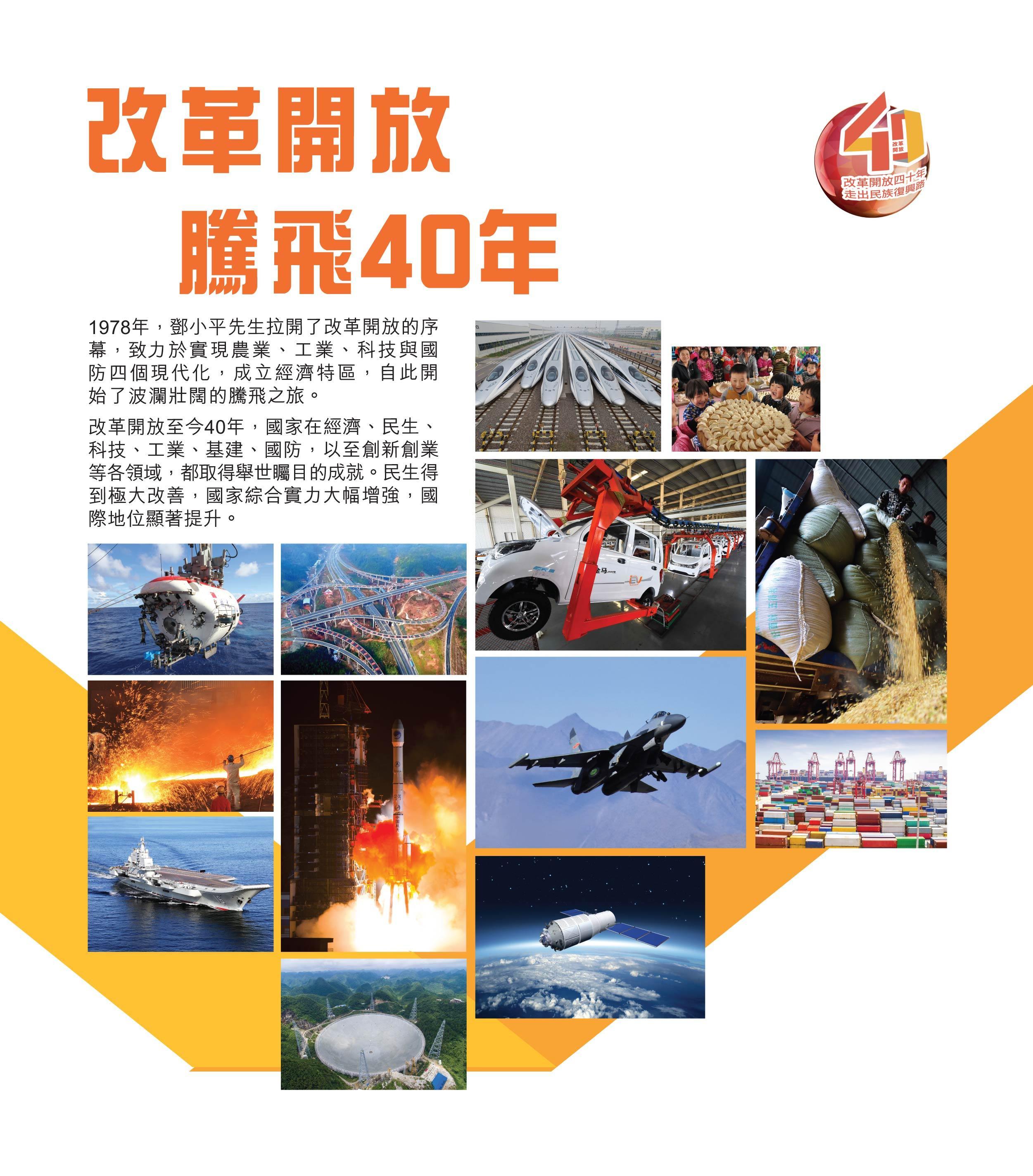 innotech_40anni_hk-cn-layout_zhanbanyi_aw_oct29_websize_gaigekaifang