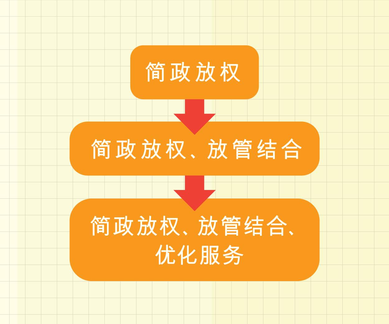 main_site_illustration_fangguanfutu_prc_v2-05