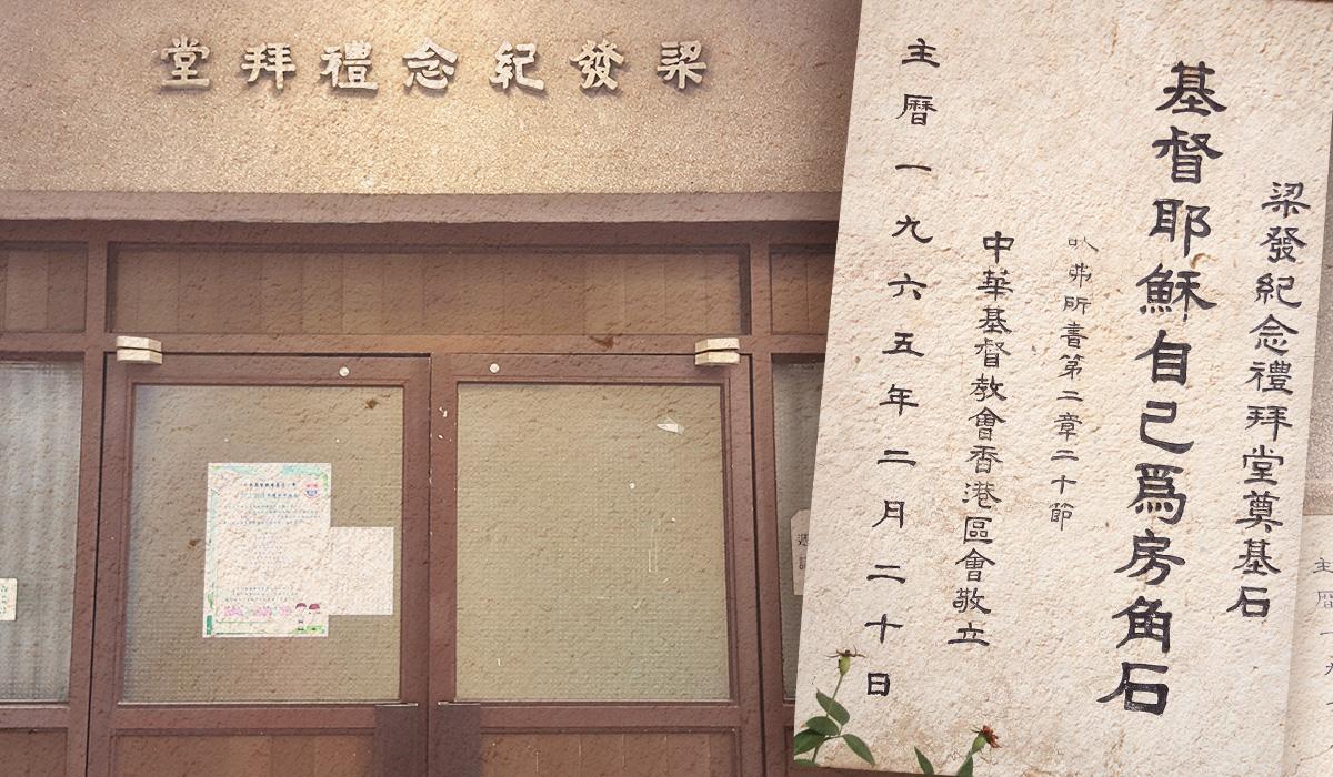 mainsite_tushuojindai_taipingtianguo1.2