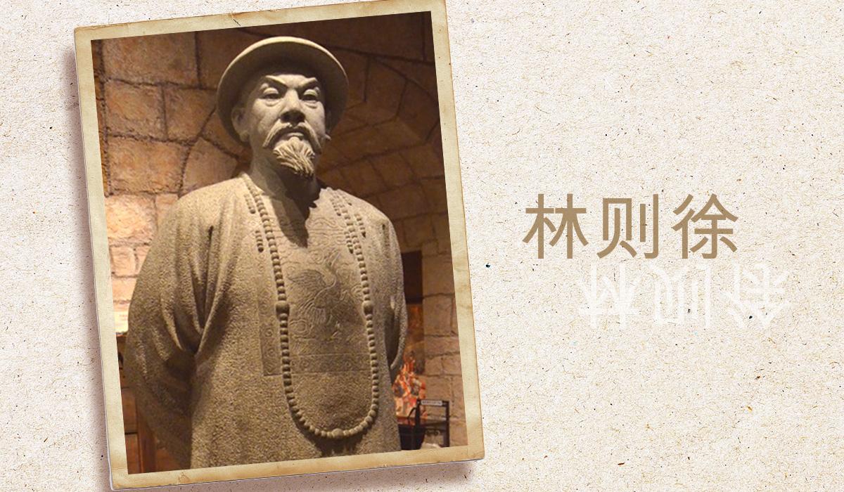 jianmainsite_tushuojindai_xianggangshi3.1_nov22