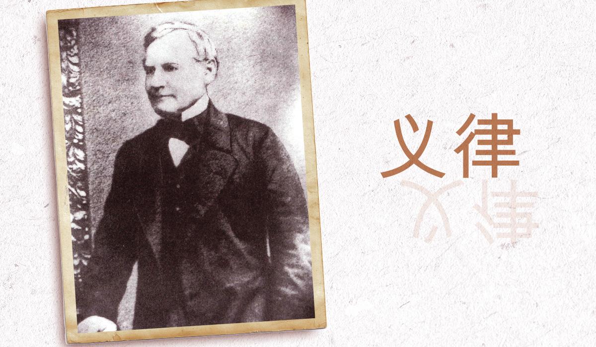 jianmainsite_tushuojindai_xianggangshi4.4_nov22