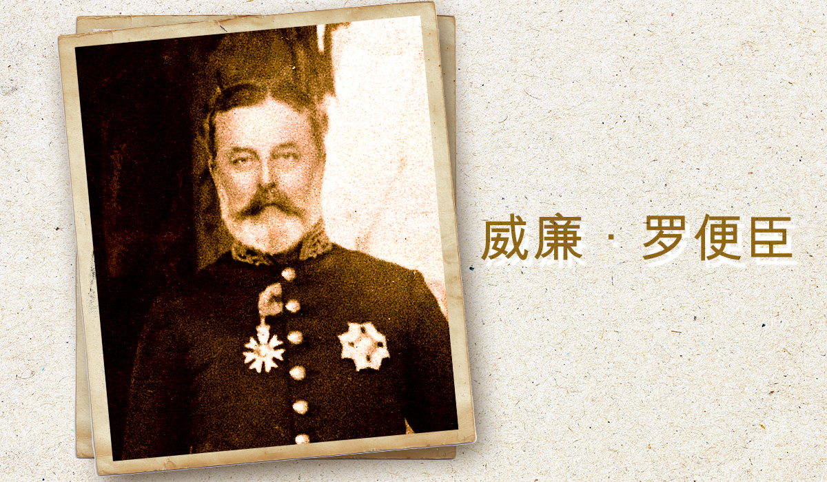 jianmainsite_tushuojindai_xianggangshi6.2_dec6_sim
