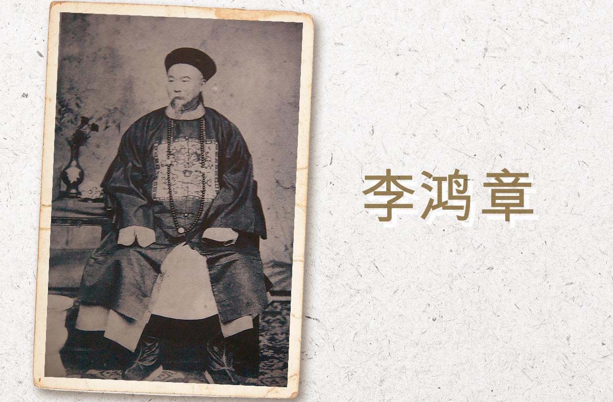 jianmainsite_tushuojindai_xianggangshi6.4_nov22