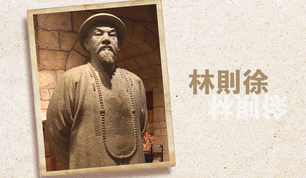 mainsite_tushuojindai_xianggangshi3.1_nov22