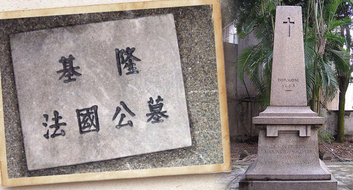 mainsite_tushuojindai_zhongfazhanzheng3.4