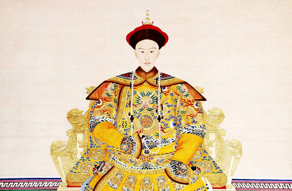 1024px-emperor_guangxu
