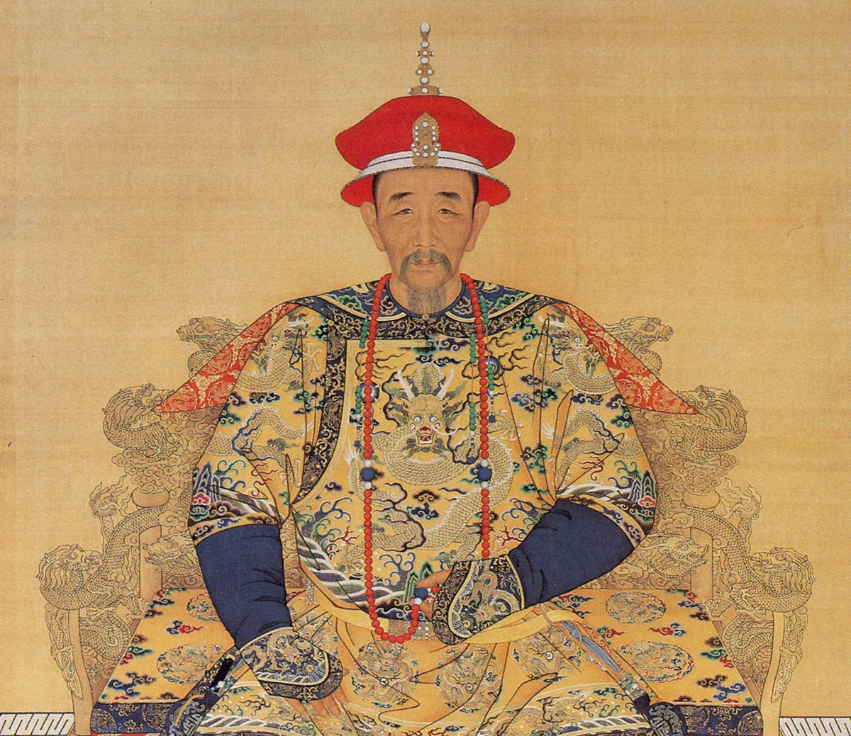 emperor_kangxi