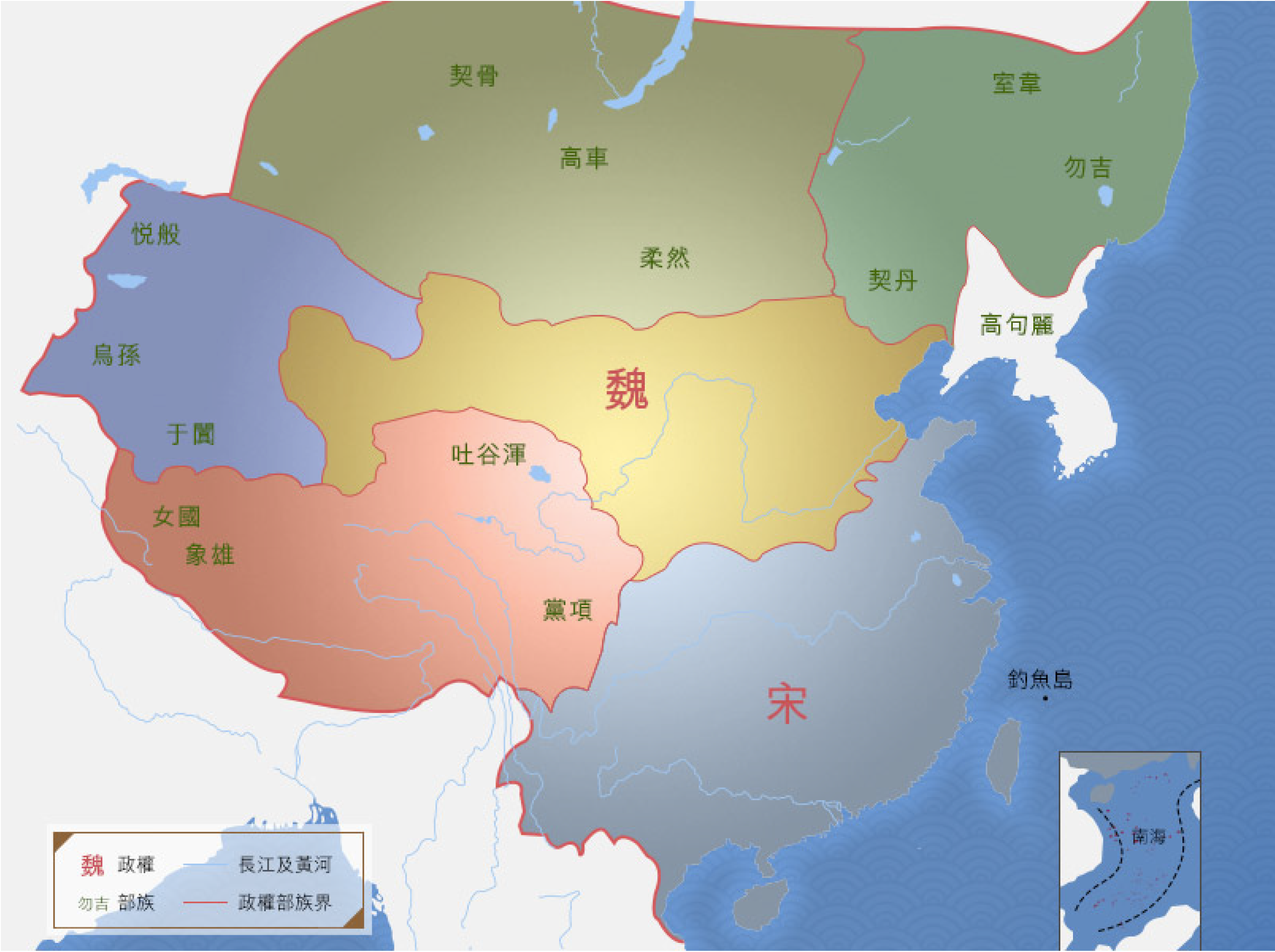 5000_dynasty-and-territory_map12_songwei