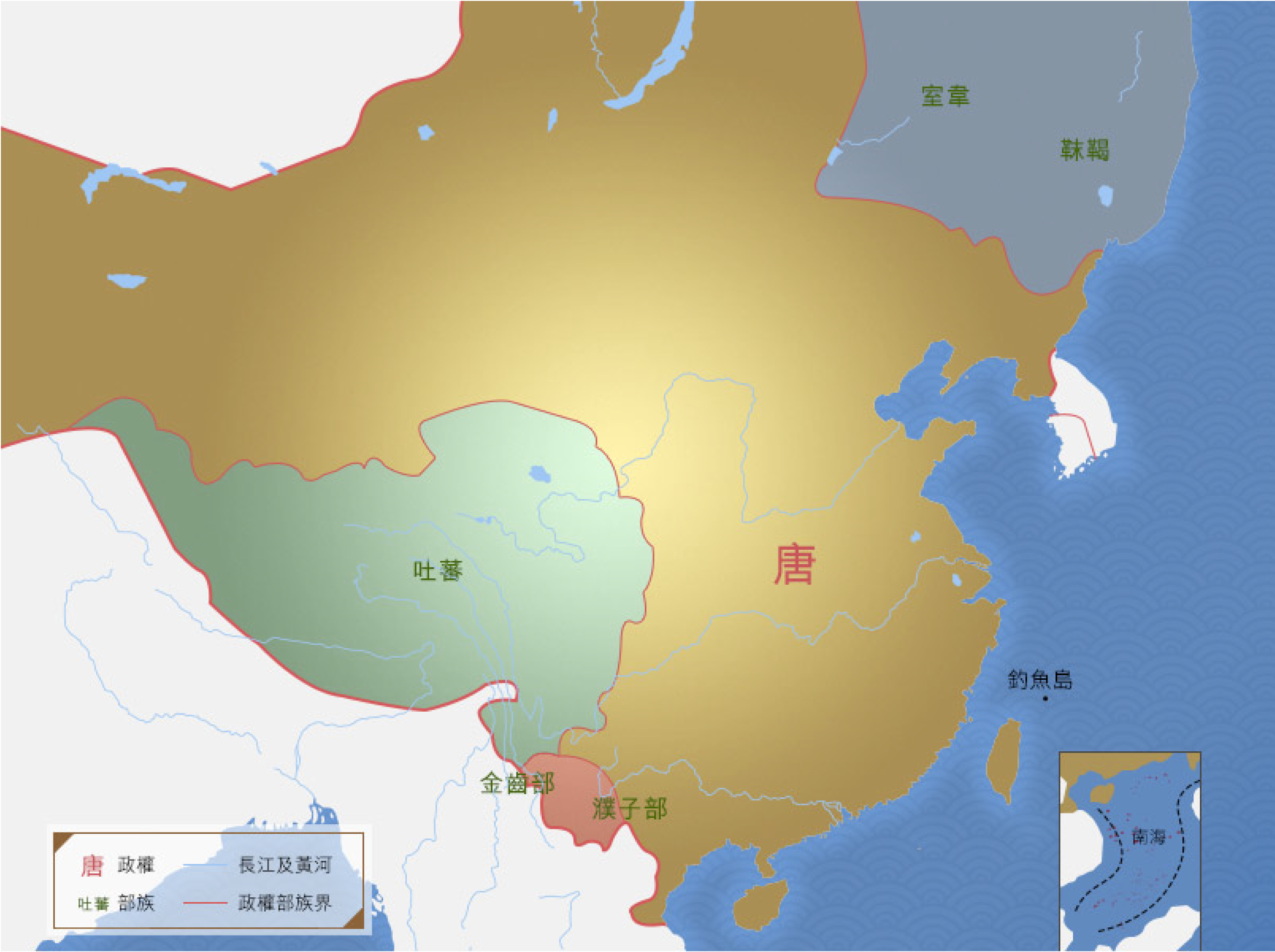 5000_dynasty-and-territory_map15_tang