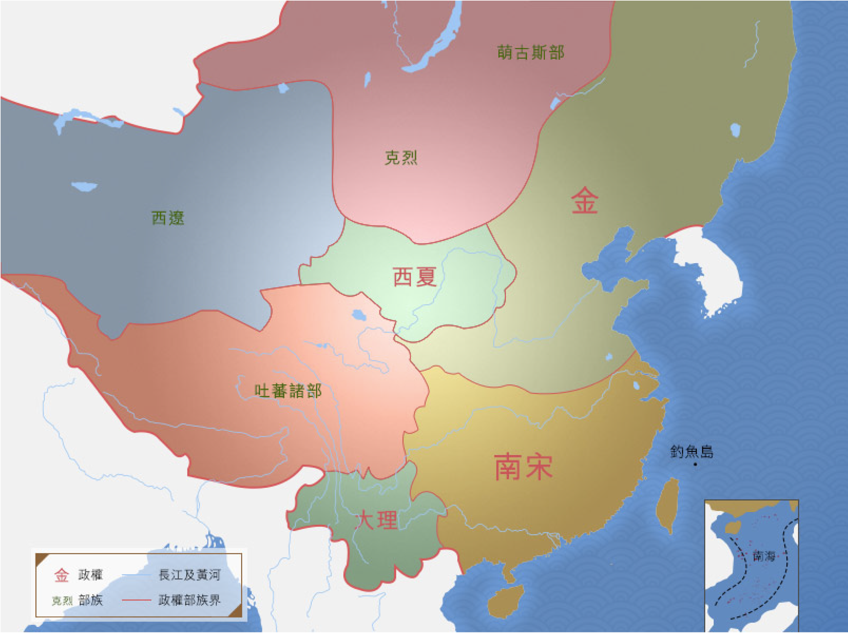 5000_dynasty-and-territory_map18_nansong