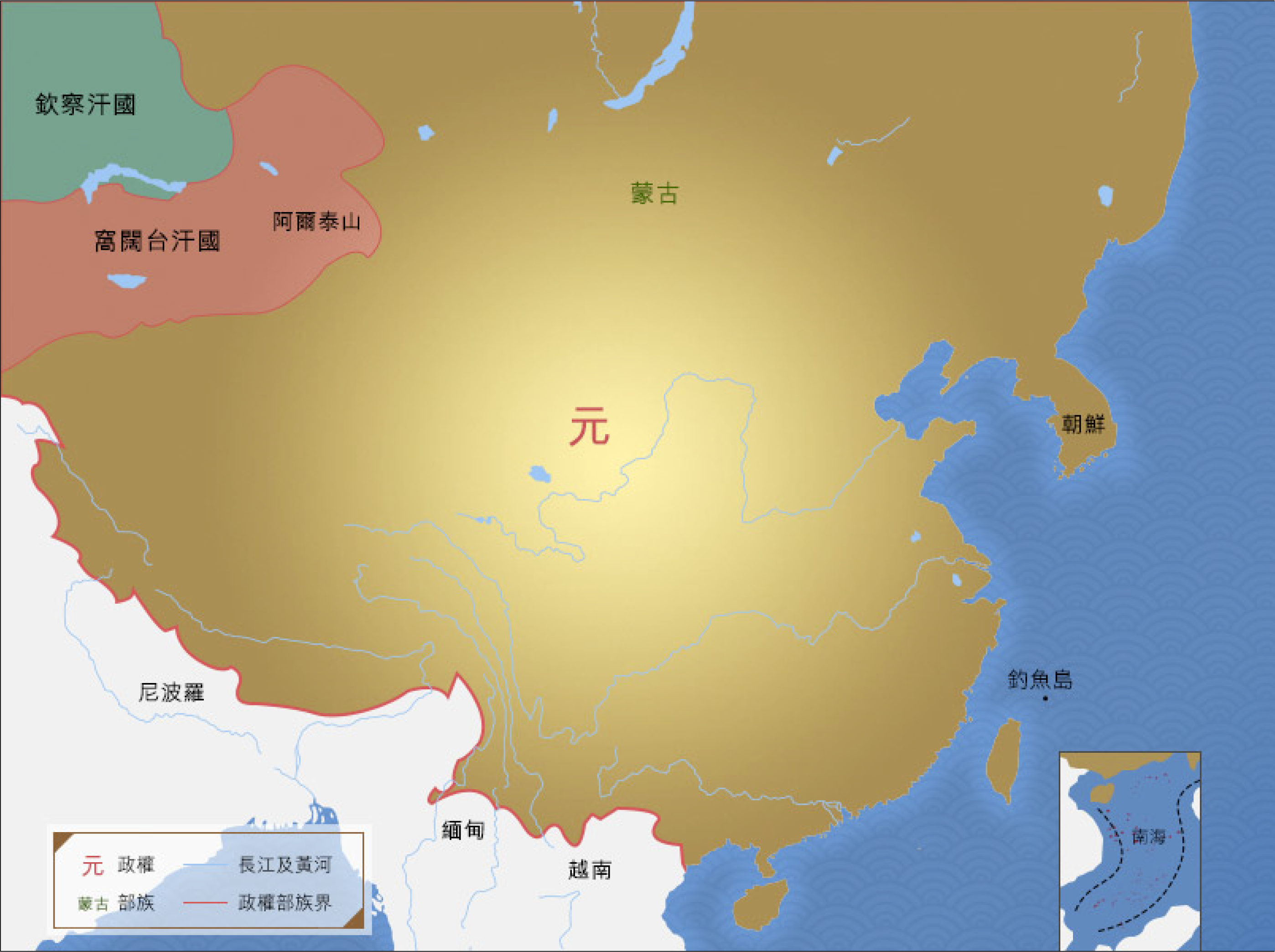 5000_dynasty-and-territory_map19_yuan