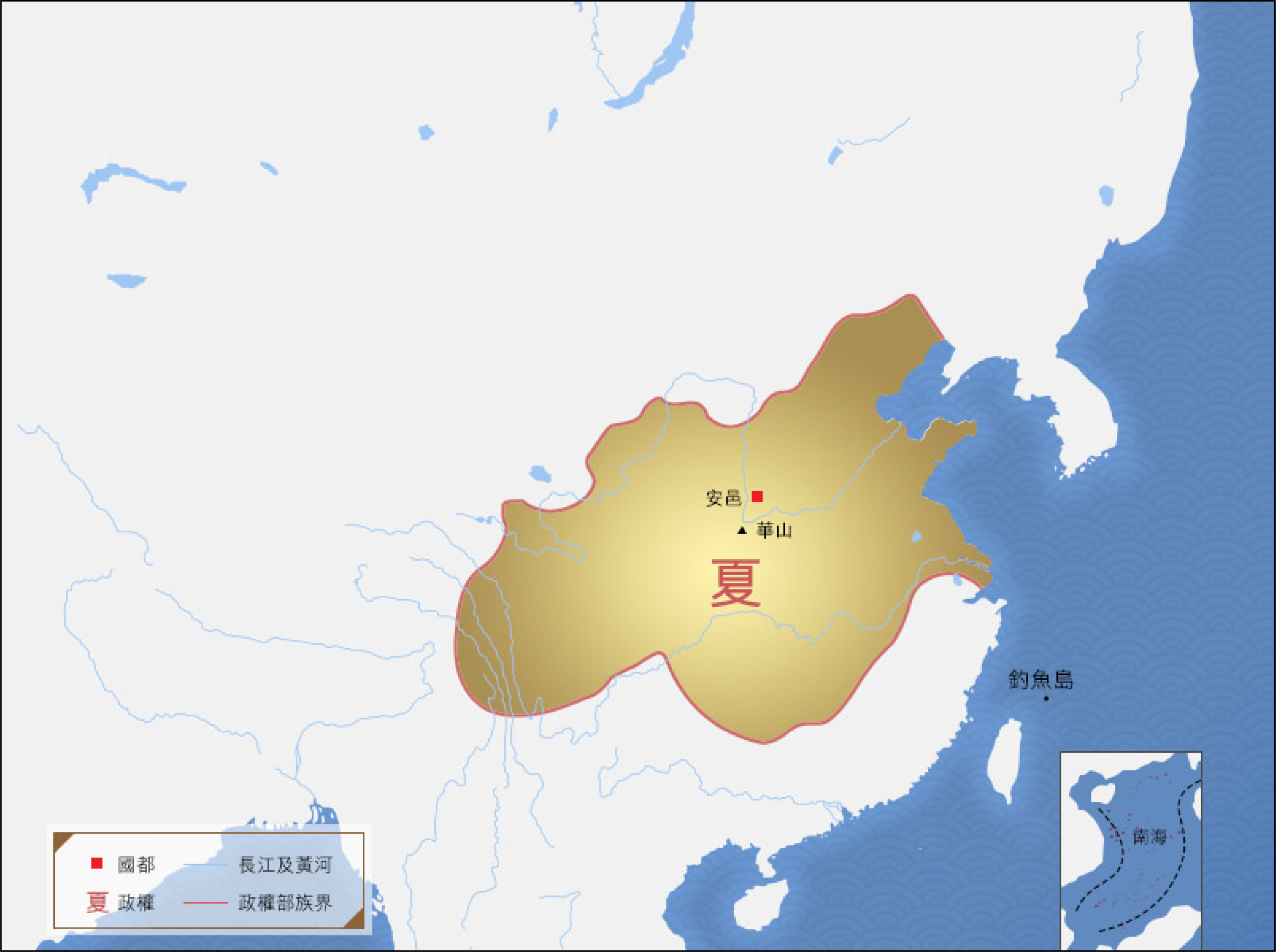 5000_dynasty-and-territory_map1_xia
