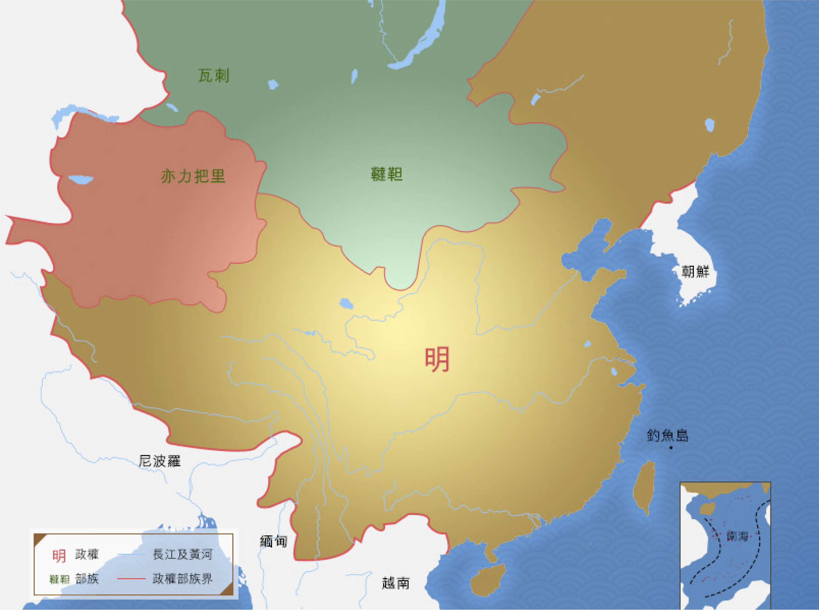 5000_dynasty-and-territory_map20_ming