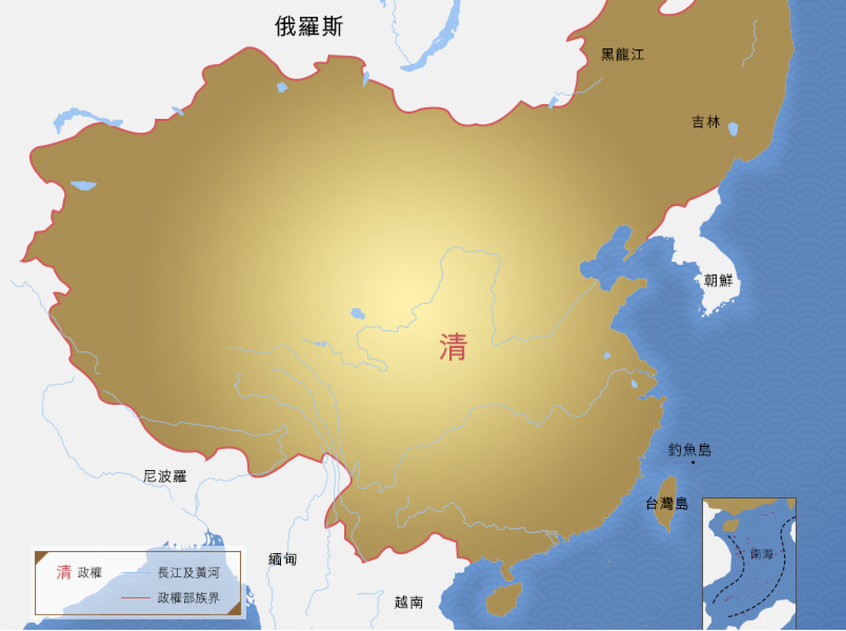 5000_dynasty-and-territory_map21_qing