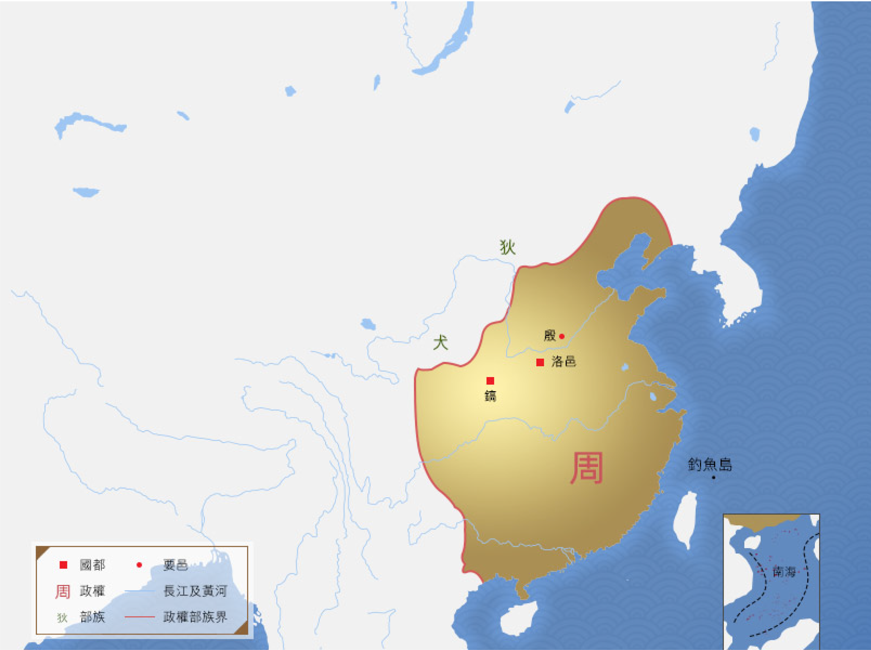 5000_dynasty-and-territory_map3_zhou