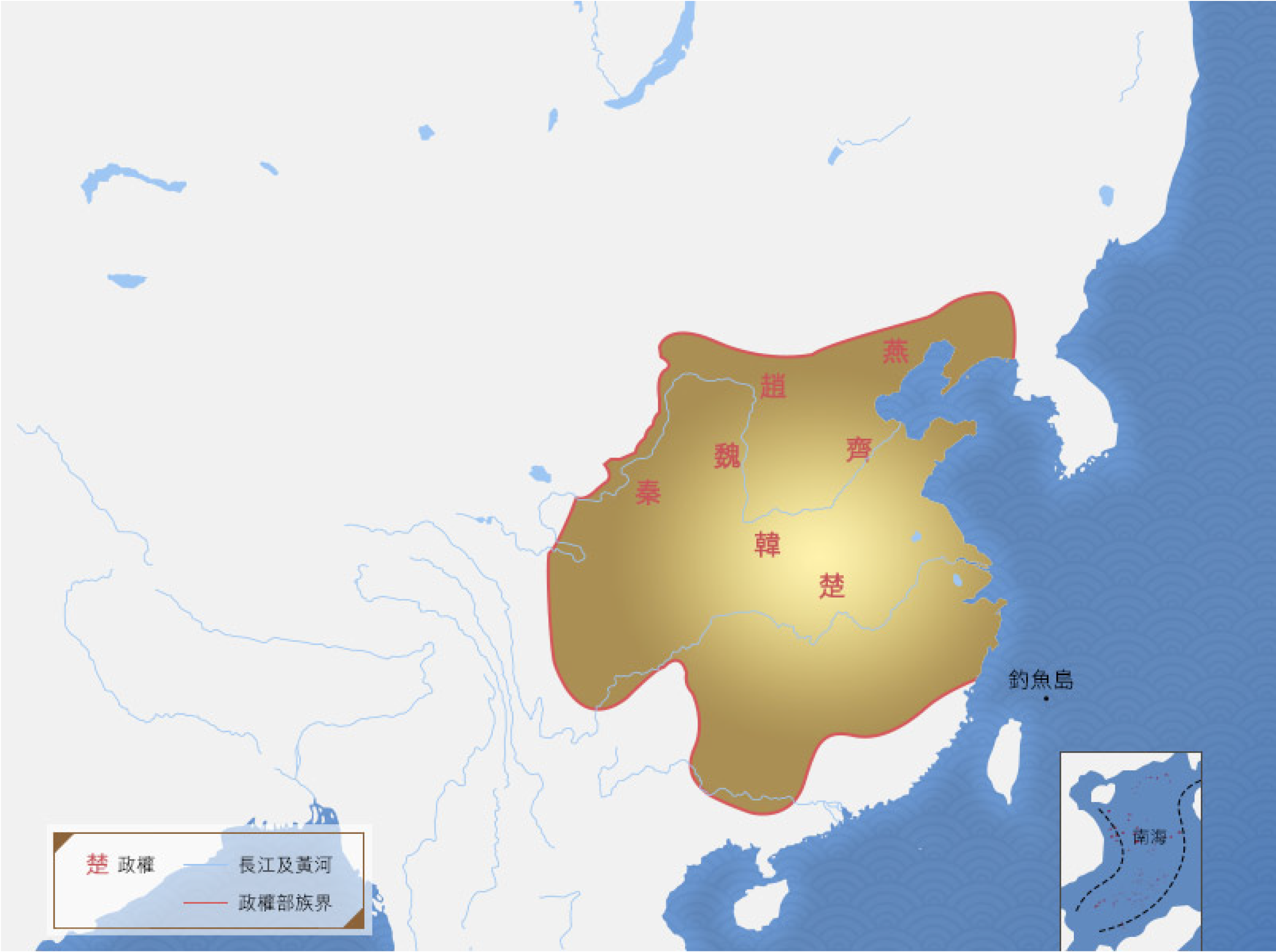 5000_dynasty-and-territory_map5_zhanguo