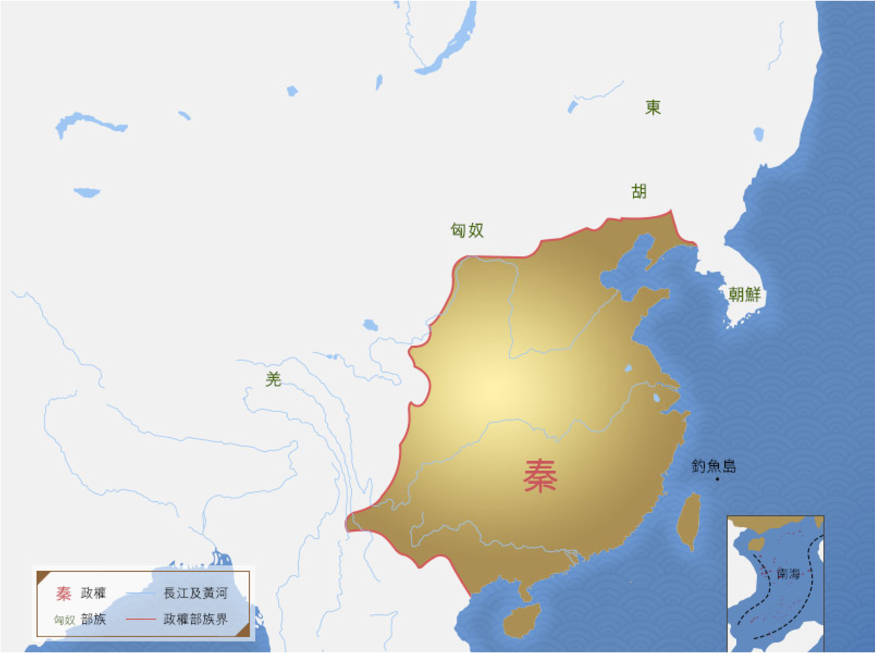 5000_dynasty-and-territory_map6_qin