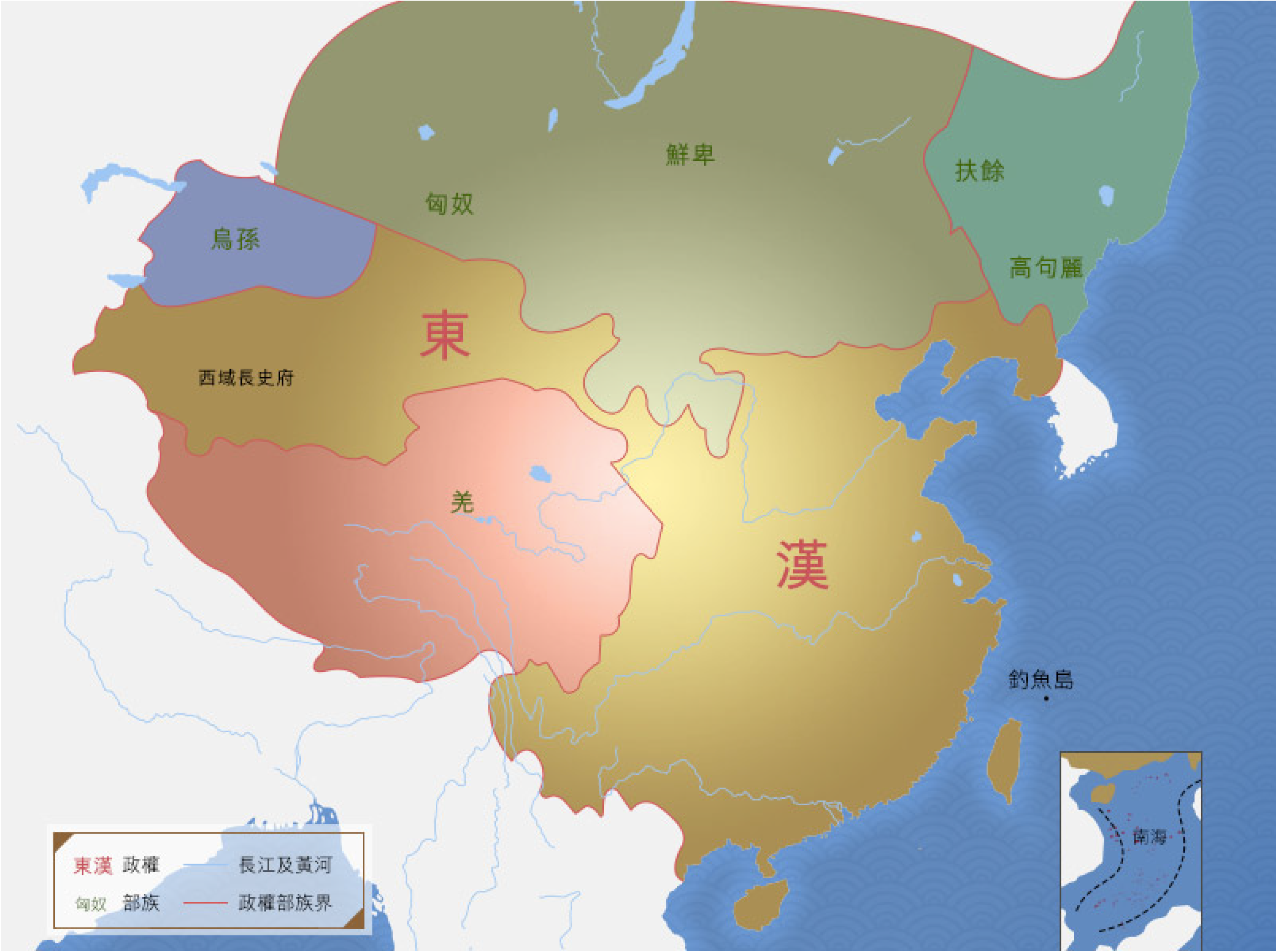 5000_dynasty-and-territory_map8_donghan