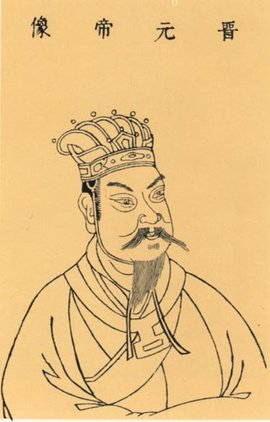 jinyuandixiang