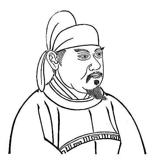 lihouzhu
