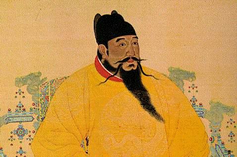 mingchengzu