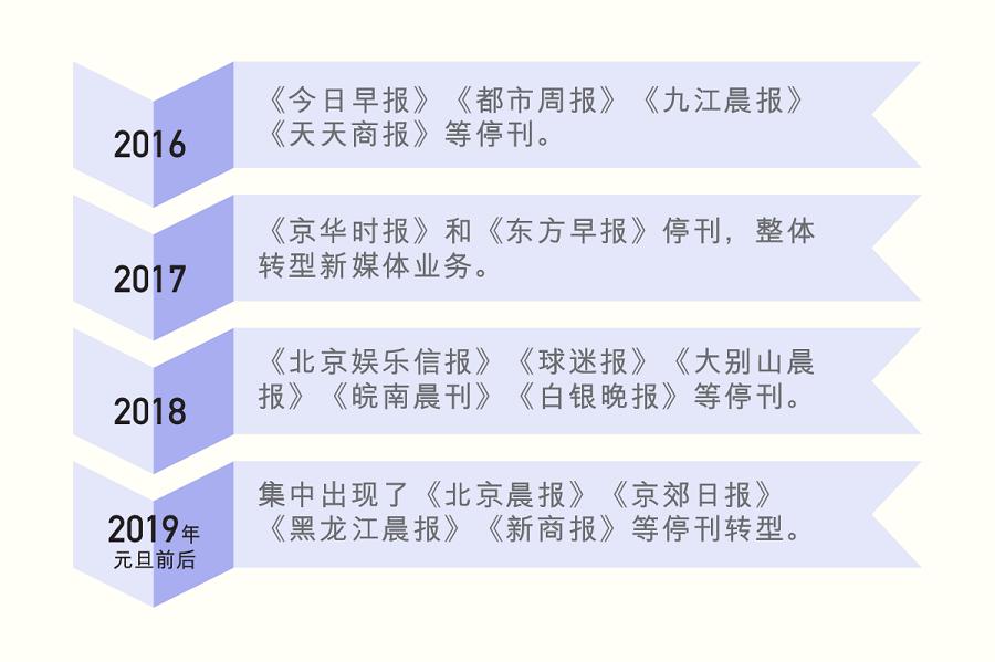 main_site_illustration_chubanyeprc-03_jianti