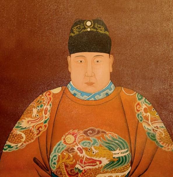minghuizong_zhuyunwen_01