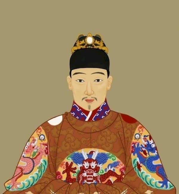 mingsizongzhuyoujian_01