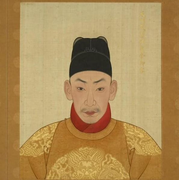 mingwuzonghuaxiang_01
