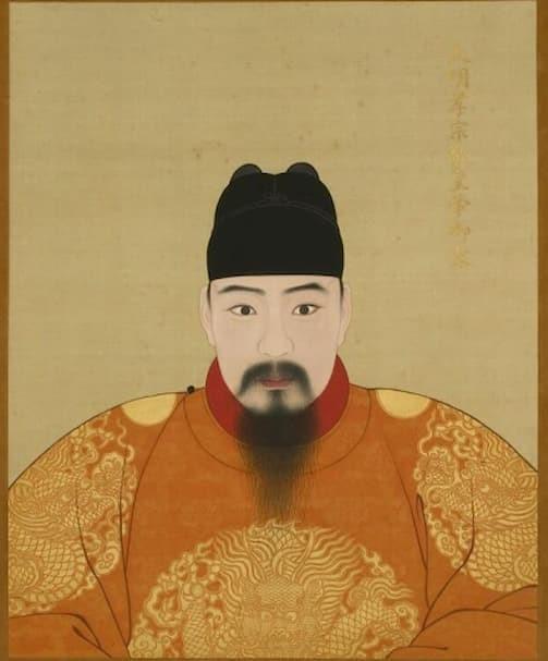 mingxiaozongxiang_01