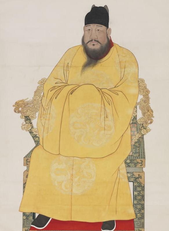mingxuanzongzhuzhanji_01