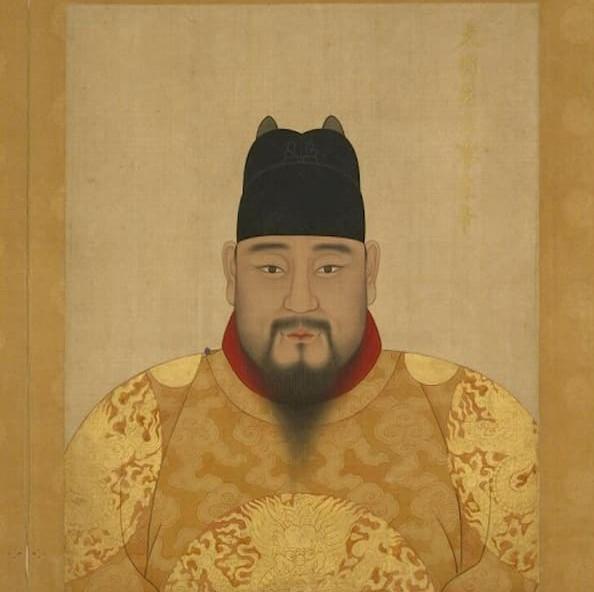 mingyingzongzhuqizhenhuangdi_01