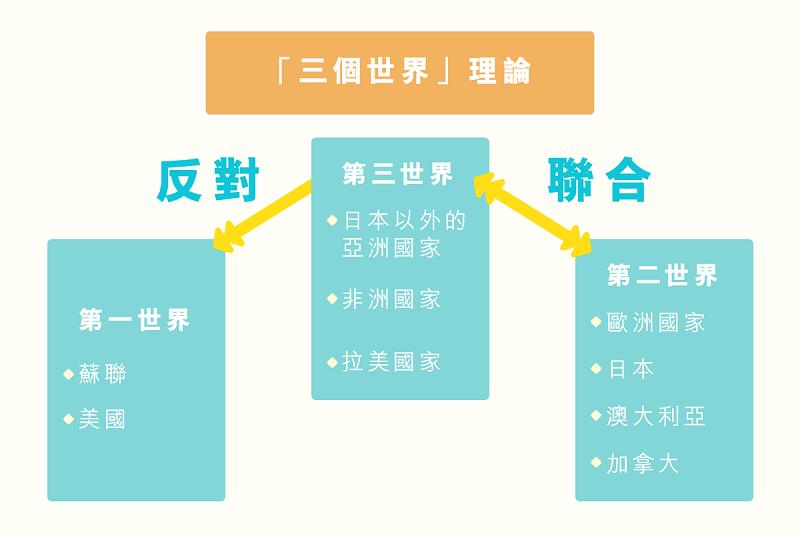 main_site_illustration_waijiaozhengce-02