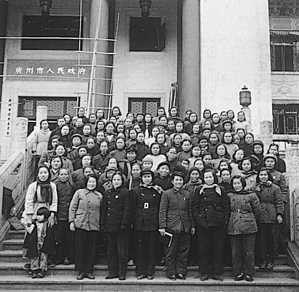lieningzhuang