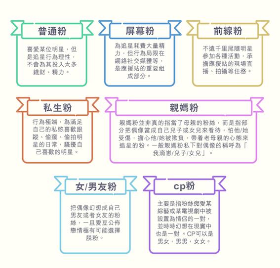 main_site_illustration_fanquan_v3_fenlei