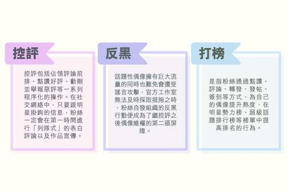 main_site_illustration_fanquan_v3_kongpingfanheidabang