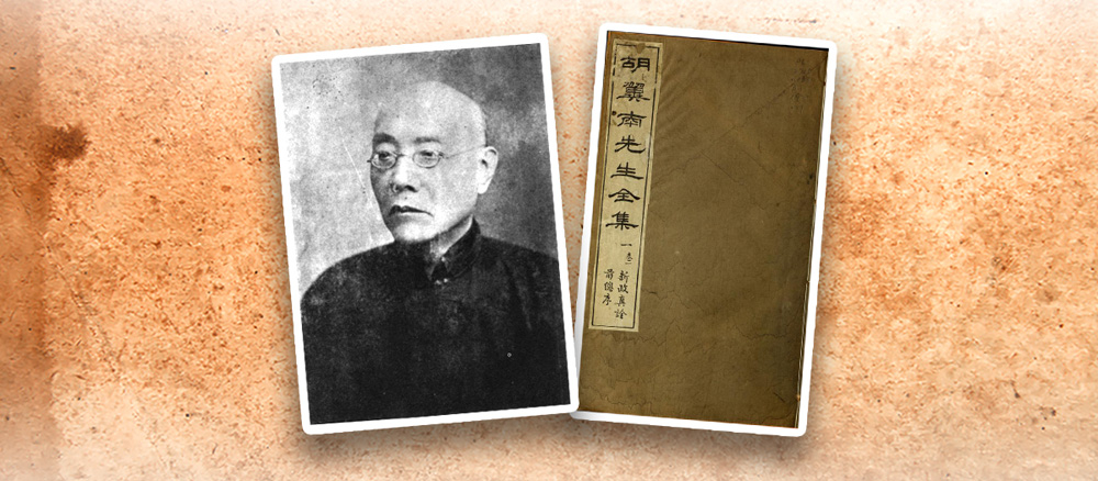 mainsite_psd_xianggangshi3_02_2