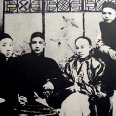 xianggangshi3_3_thumbnail_v1